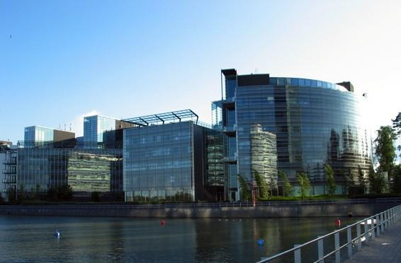 Nokia loses UK appeal against IPCom's pointless patent posturing