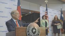 Tech services firm adding 1,100 jobs, $8M investment in Irving