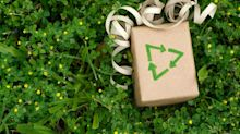 3 Simple Ways To Have An Eco Christmas, Even In A Covid Year
