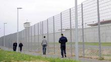 Béziers: Trois personnes interpellées près de la prison avec une échelle et six téléphones