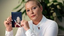 Ghislaine Maxwell is 'worse than Jeffrey Epstein' says key accuser