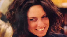 """Carlotta Benusiglio, no suicidio: """"Strangolata e appesa"""""""