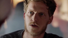 You're the Worst New Trailer Shows the Fallout From Jimmy's Heinous Act