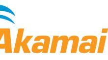 Akamai Agrees to Acquire Nominum