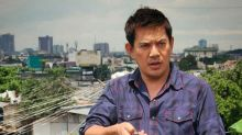 Brillante Mendoza waits for right time to work with Vilma Santos