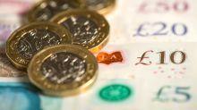 The reason why Brits got a 4.7% phantom pay rise in December