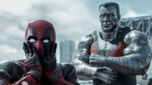 It's Official: 'John Wick' Director David Leitch to Helm 'Deadpool 2'