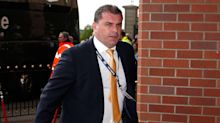 Managing Celtic one of the greatest honours in football – Ange Postecoglou