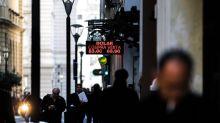 El dólar abre estable en Argentina tras desplomarse la bolsa el martes