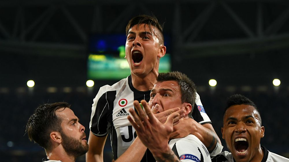 'Messi is Messi, I'm Paulo' - Dybala dismisses hero comparisons after downing Barca