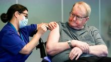 Norway adjusts advice for elderly and frail people after Covid-19 vaccine deaths