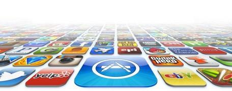 A look at apps with waiting lists