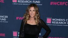 La esposa de Tom Hanks ha dejado instrucciones precisas para su funeral