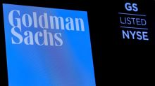 Goldman faces probe after entrepreneur slams Apple Card algorithm in tweets