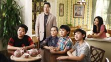 Your TV To-Do List: A 'Fresh' Family Trip, Nick Nolte's 'Graves' Beginning