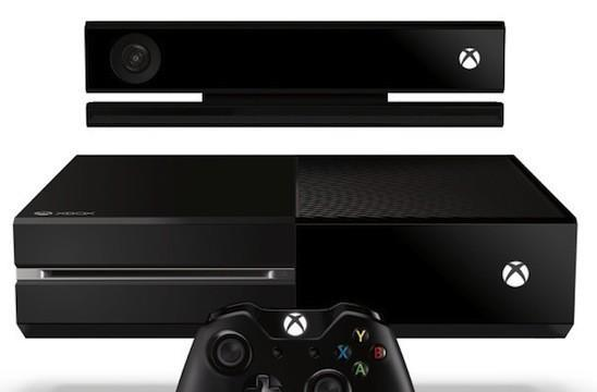 Microsoft Xbox One FAQ responds to always-on DRM, used games rumors