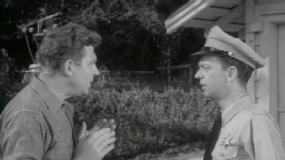 Andy Griffith Museum Sees Increase In Visitors