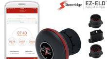 Stoneridge EZ-ELD® Now Available at Love's Travel Stops Across the US