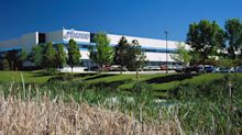 Brace Yourself for Micron's Earnings Report