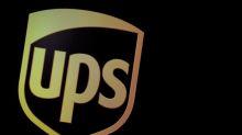 UPS adds 'peak' surcharge amid coronavirus fueled delivery spike