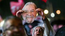 A crise da esquerda no Brasil de Bolsonaro