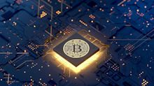 Bitcoin Halving: What Does It Mean for Investors?