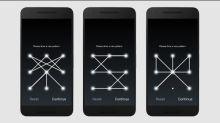 El motivo por el que nunca deberías usar el patrón de desbloqueo en tu Android