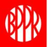 Popular, Inc. Announces Second Quarter 2021 Financial Results