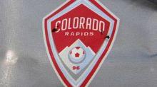 Foot - MLS - Coronavirus - Coronavirus: le match de MLS Colorado Rapids - LA Galaxy reporté