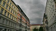 Berlin kauft 670 Wohnungen in Karl-Marx-Straße