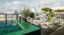 Where to stay in Berlin: hotels by district