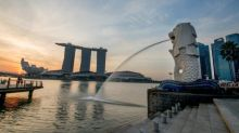 The world's best stopover cities, from Atlanta to Singapore
