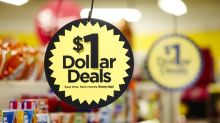 5 Ways Dollar General Is Shoring Up Gross Margin