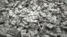 Fiserv is buying First Data in a $22B fintech megadeal