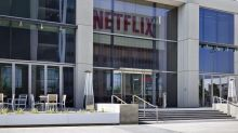 Netflix's subscriber growth in Europe 'is the area to watch' as earnings season kicks off