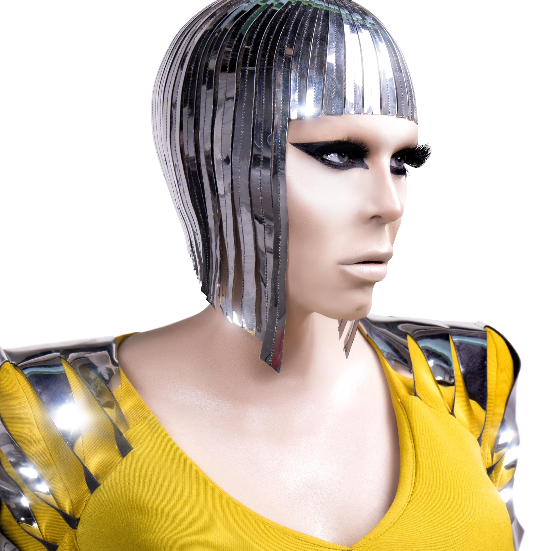 Sharon Needles Blasts Katy Perry Mainstream Pop Industry They Use
