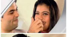 Flashback Friday: Kajol and Karan's friendship in this old show makes us nostalgic