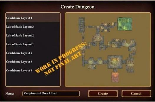 EverQuest II videos show off Freeport revisions and dungeon crafting
