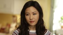 ABC Boss on 'Fresh Off the Boat' Ending: Constance Wu Did Not Kill the Show