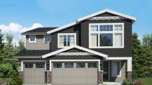 Century Communities, Inc. announces sales of luxury homes at Avanlea Ridge in Shoreline
