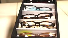 Best Websites for Affordable Eyewear