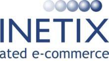 TIE Kinetix Helps Intratuin Achieve Next Level Procure-to-Pay Automation