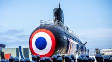 Qu'est ce qu'un sous-marin nucléaire d'attaque (SNA)?