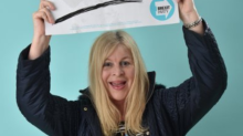 Brexit Party election candidate stands down over bizarre alien claims