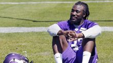 Vikings pressing fantasy questions: Dalvin Cook not yet a five-star chef