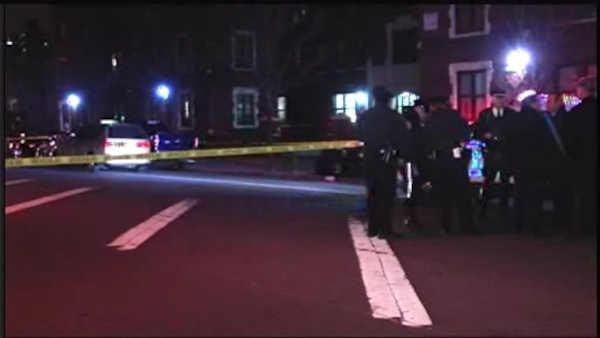 5-year-old struck and killed in Brooklyn