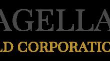 Magellan Gold Retains RedChip to Increase Investor Awareness
