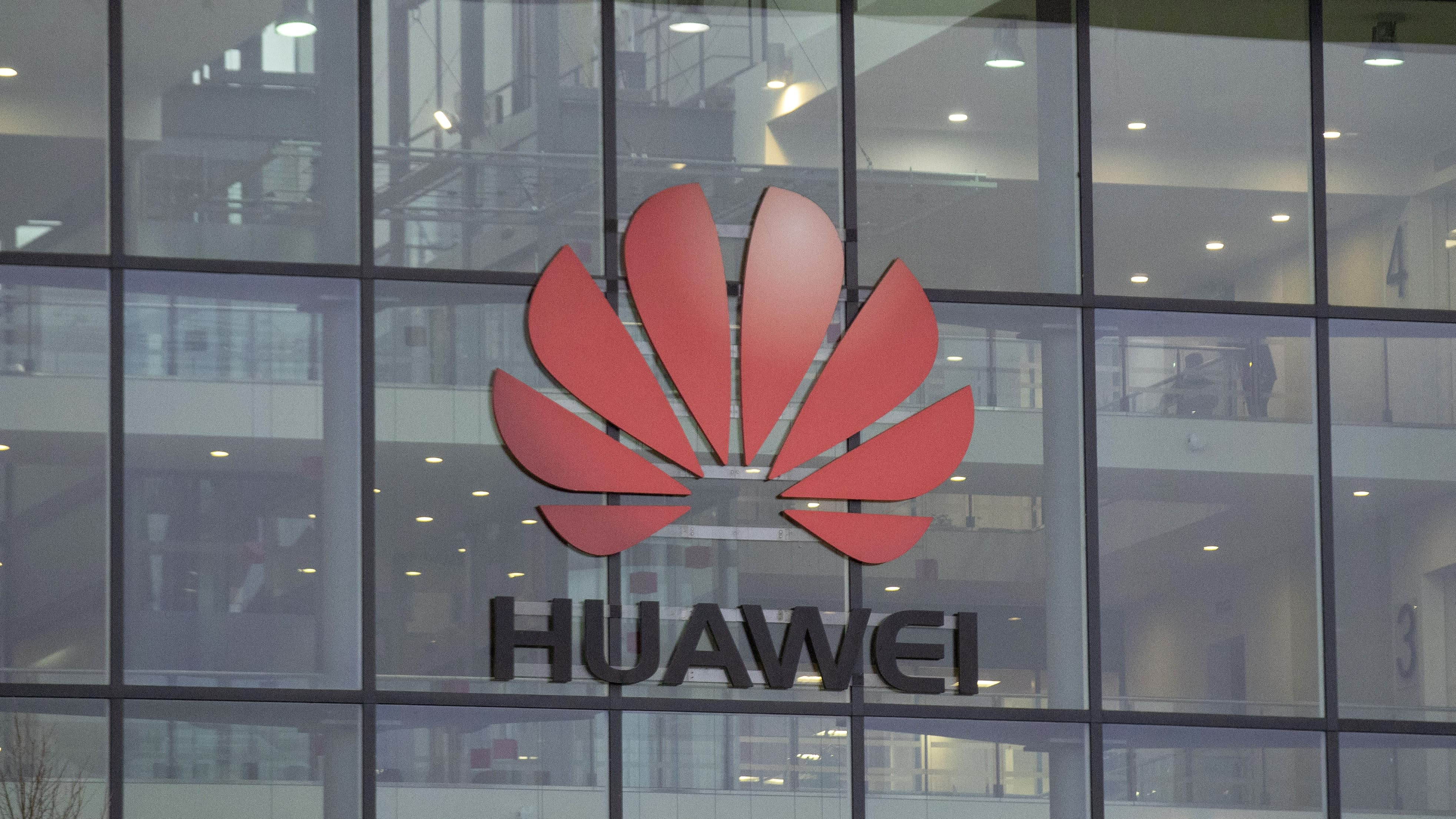 BT boss warns it would take seven years to remove Huawei from all UK infrastructure