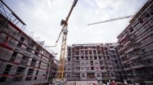 Mahnen, Motzen, Mieten einfrieren: Deutschland hat keine Ideen für mehr Wohnraum