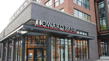 Howard Bank launches $7 million stock buyback program